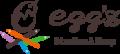 雑貨Cafe egg'Z