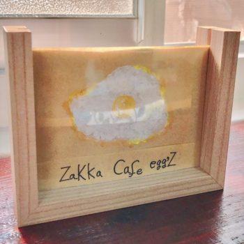 eggz-pic